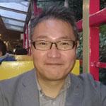 Tomo Yamamoto
