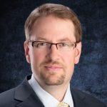Brendan D. Bussmann